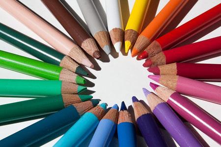 Советы по выбору карандашей, наборы для рисования Faber Castell