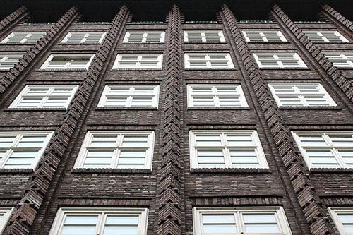 Какую отделку фасада выбрать для частного дома?