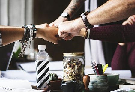 Как привлекать в бизнес дополнительное финансирование