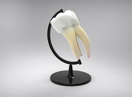 Положительное влияние косметической стоматологии