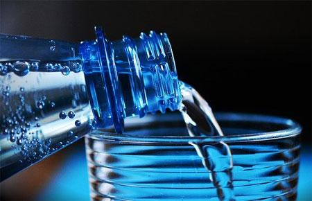 Вода на заказ