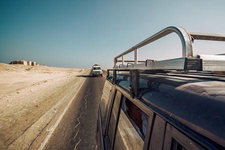 Туры в Шарм-Эль-Шейх