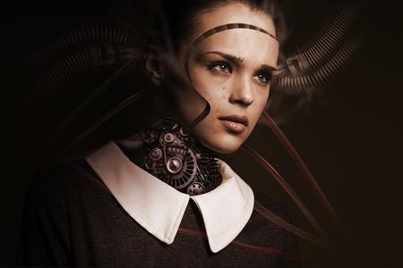 Дорожная карта  для искусственного интеллекта