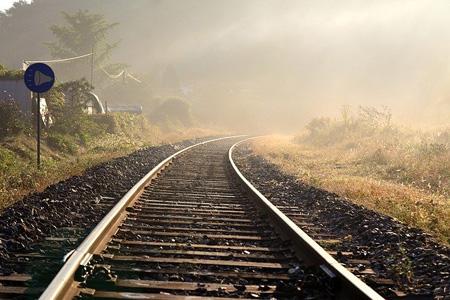 На поезде в Крым ветераны ВОВ поедут бесплатно
