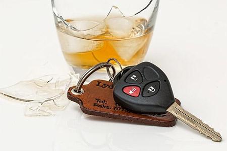 Принудительное лечение для пьяных нарушителей