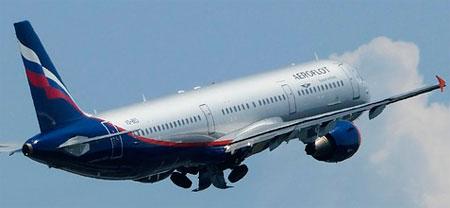 Что ждет российские авиакомпании
