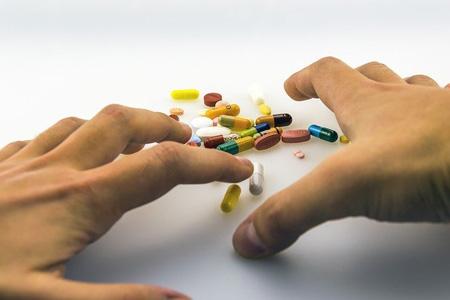 Россиян защитят от поддельных лекарств