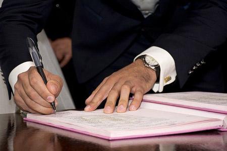 Договоры подряда вытесняют трудовые договора