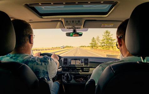 внесение изменений в формат водительских прав