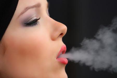 Продавцов никотиновых товаров подросткам будут серьезно штрафовать