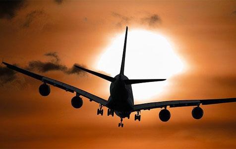 Льготным авиасообщением перекроют весь Дальний Восток
