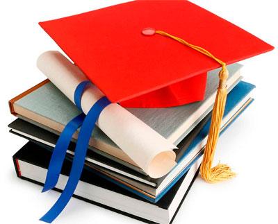 Немного о современном образовании и получение диплома