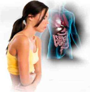 Болит лоб у беременной