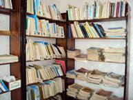 Великолукская библиотека
