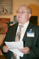 Калинкин А.Ф.