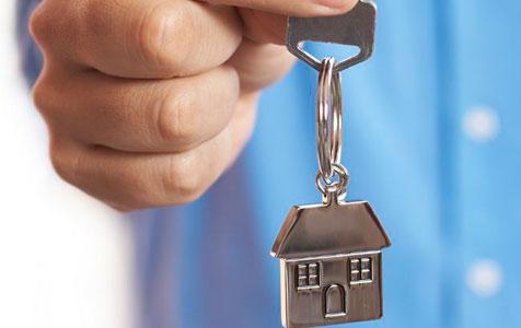 Новая схема продажи жилья