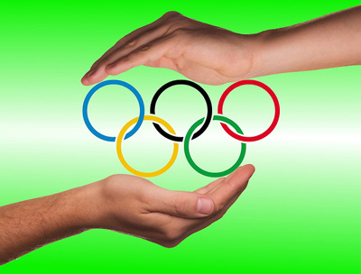 Президент РФ наградил брянских паралимпийцев
