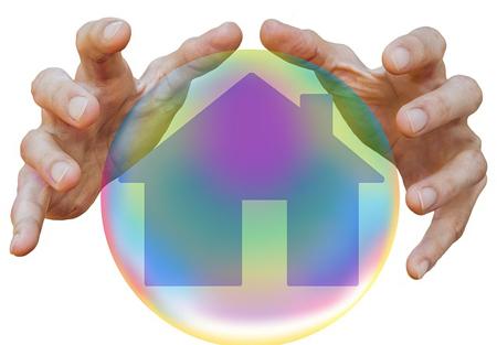 Минюст доработает проект обизъятии уникального жилья, поделив шикарное инедорогое